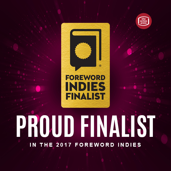 Forward Indies Finalist